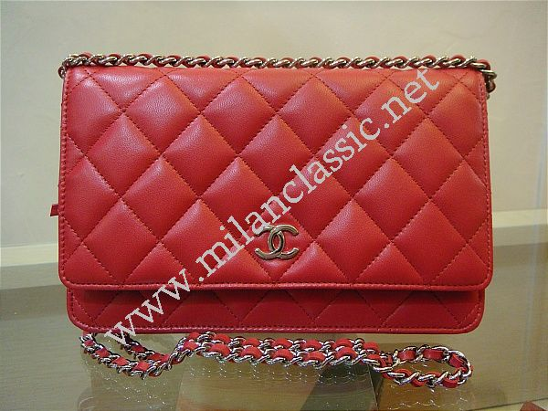 ff80202897077a Chanel Red Sling Bag Price | Stanford Center for Opportunity Policy ...