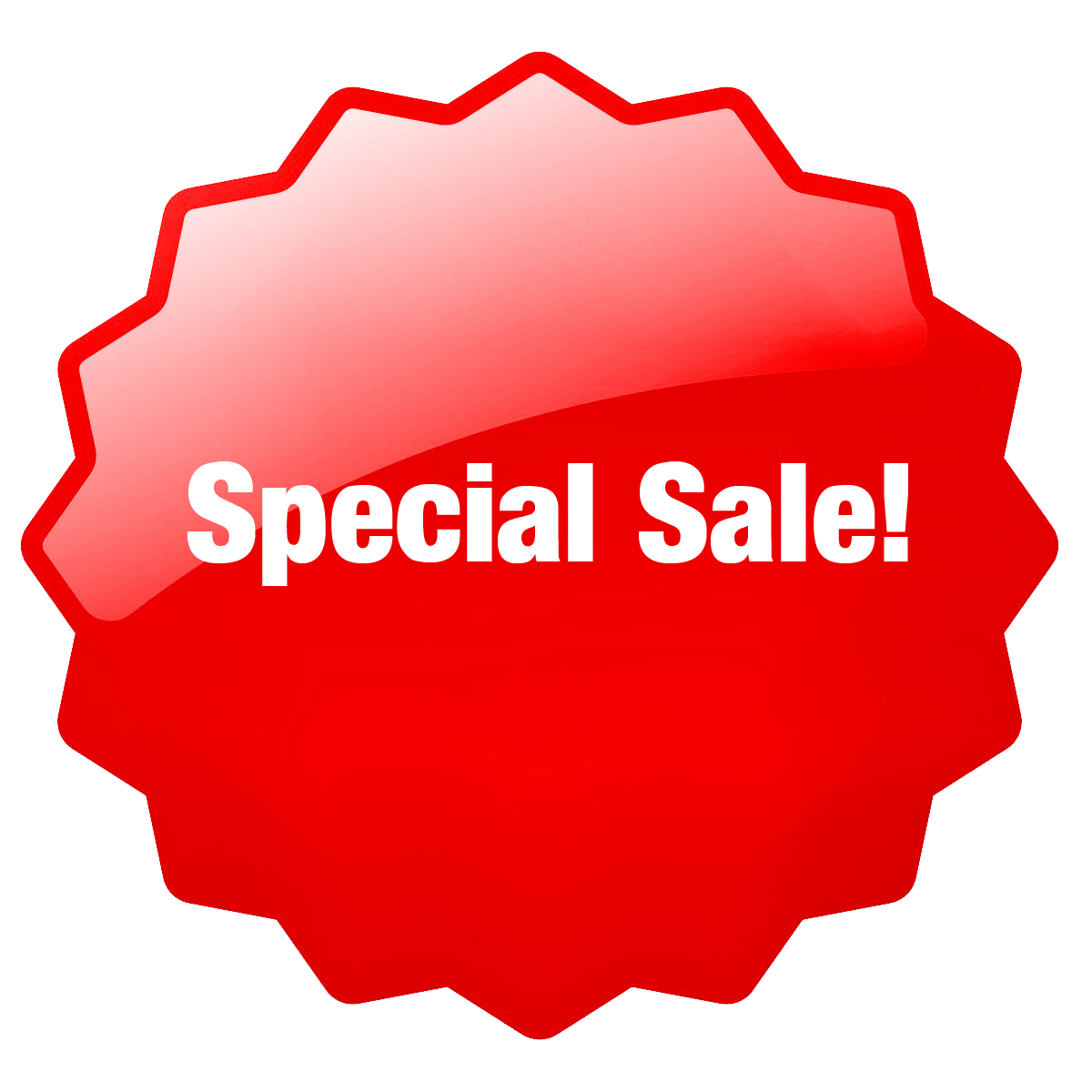 Special Buy Savings Today Only! Free Delivery * Savings End: HR. MIN. SEC. Join our daily specials mailing list. Enter Email Address. Sign up Created with Sketch. * Online Only. While Supplies Last. Countdown clock is based on Eastern Standard Time (EST).