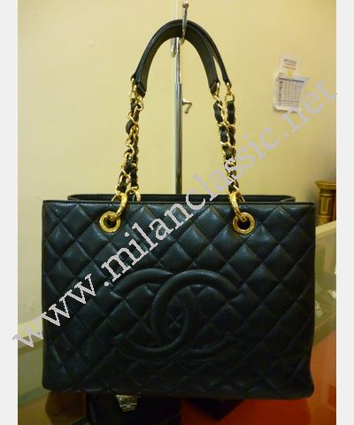 c0c54b0a0ec3f9 Chanel Gst Bag Price Malaysia. COACH FEVER MANIA - Sell Original ...