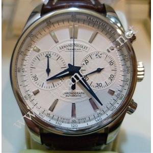 Подводные часы casio 2900