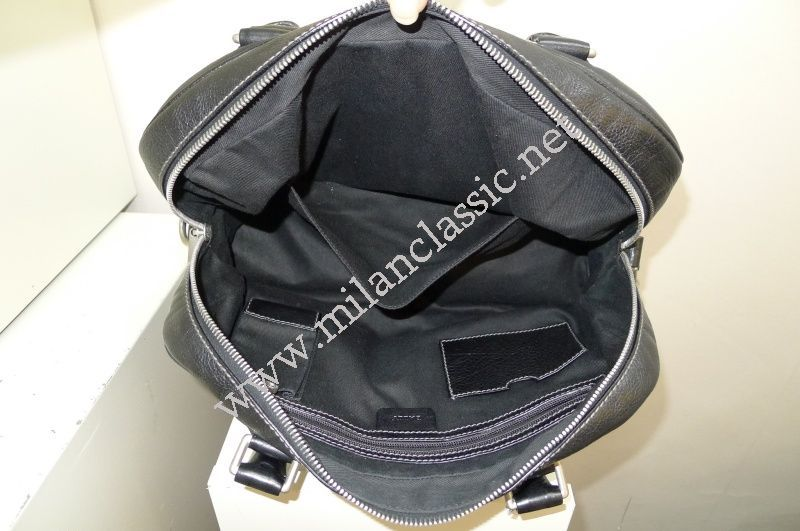 Bally Black Full Leather Hand Sling Bag Others Bags Www