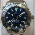 Omega Seamaster 300m Diver Auto S/S 36mm (With Box)