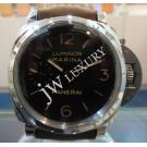 Panerai Luminor Marina 1950 3 Days Hand Wind ...