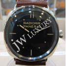 NEW(全新品) Special Edition-Panerai Radiomir 3 D...