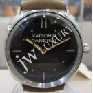 NEW (全新品) Panerai Radiomir 1950 3 Day Hand Wi...