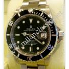 "Rolex 16610 Submariner Auto S/S 40mm ""M-Series"" (With Box + Card)"