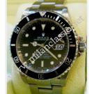 "Rolex 16610 Submariner Auto S/S 40mm ""F-Series"" (With Box)"
