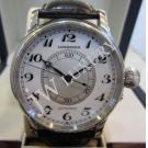 Longines Heritage Weems Second-Setting Auto 47.5mm(With Box)