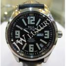 Ball Engineer Master II Arabic Black Dial Day-Date Auto S/S 38mm