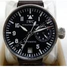 RESERVED-IWC Big Pilot First Series