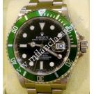 Rolex 16610LV Submariner 50th Year Anniversar...