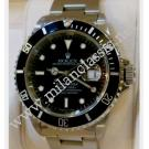 Rolex 16610 Submariner Auto S/S 40mm (With Box)