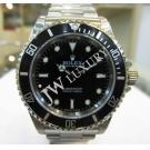 Rolex 14060M Submariner Non Date S/S Auto 40mm (With Box)