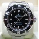 Rolex 14060 Submariner Non Date Auto S/S 40mm (With Box)