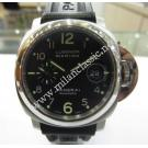 "Panerai Luminor Marina Auto S/S 44mm PAM00164 ""J-series"""
