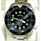 Seiko Marine Master Professional 300M Diver S/S Auto 42mm (With Card + Box)