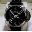 RESERVED-Panerai Luminor Marina 1950 3 Days A...