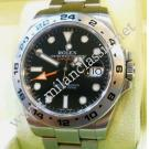 RESERVED WITH DEPOSIT - Rolex-216570 Explorer...