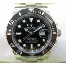 SOLD-Rolex 116610LN Submariner Ceramic Bezel ...