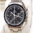 RESERVED WITH DEPOSIT - NEW-Omega Moonwatch P...