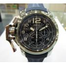 NEW - LIMITED EDITION - Graham Chronofighter ...