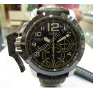 NEW - Graham Chronofighter Oversize Target Sk...