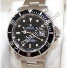 "Rolex 16610 Submariner Auto S/S 40mm ""A-Serial"" (With Box)"