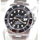 "Rolex 116610LN Submariner Ceramic Bezel Auto S/S 40mm ""G-Series"" (With Box + Card)"