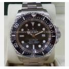 SOLD - ROLEX 116660 Sea Dweller Deepsea S/S Auto 44mm